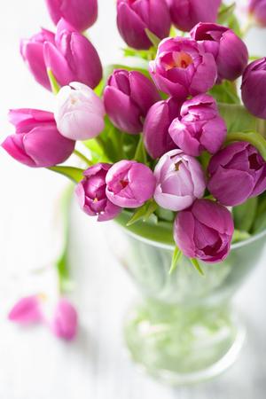 Preserve Your Bouquet