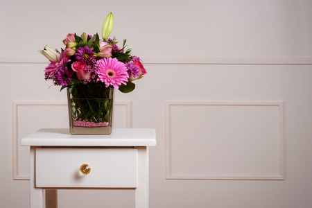 Best flowers to incorporate in your home
